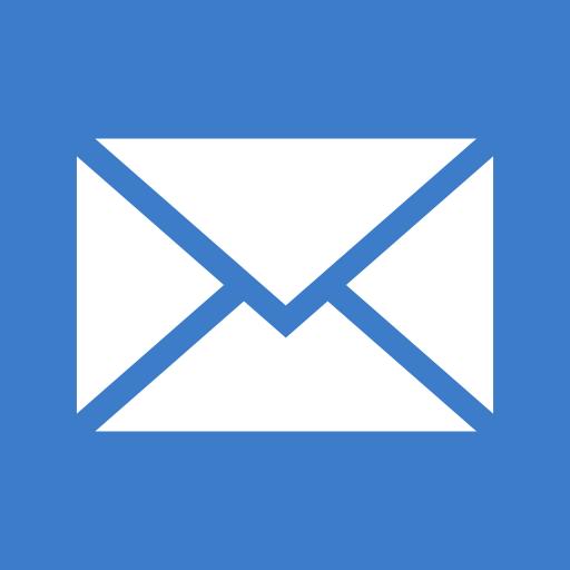 Email torneria Minumec