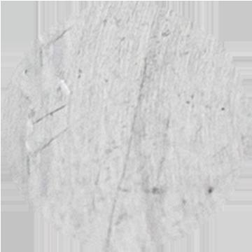 Materiale alluminio lavorato dalla torneria Minumec