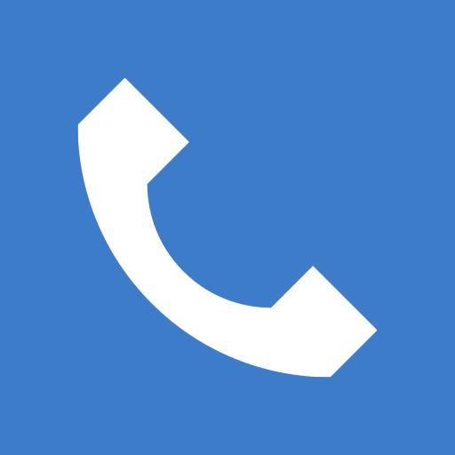 Numero di telefono torneria Minumec