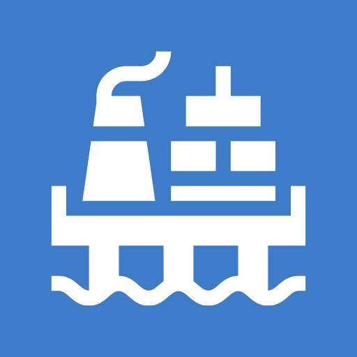 Settore oil & gas Minumec