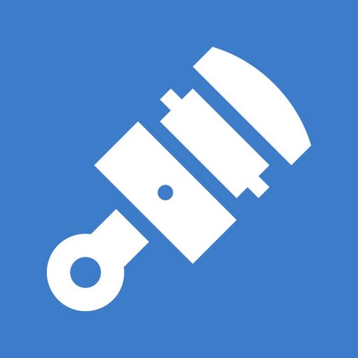 Settore oleodinamica e pneumatica Minumec
