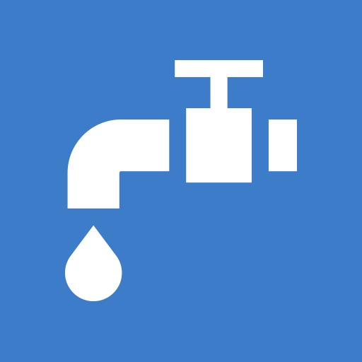 Settore rubinetteria e idraulica Minumec
